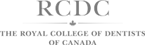 Canadian Association of Orthodontics Logo